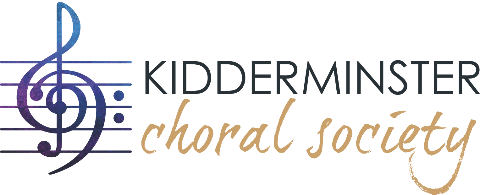 Kidderminster Choral Society